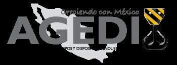 Logo_Agedi