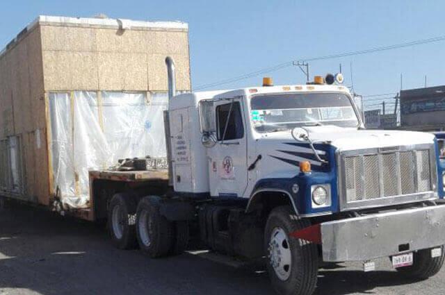 equipo-modular-004-gsl-gruas